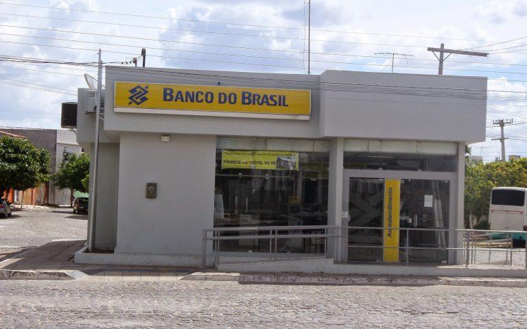 Image result for banco do Brasil em Carnaíba